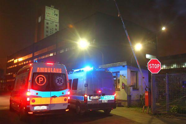 Władze kopalni Mysłowice-Wesoła wiedziały o zagrożeniu wybuchem? Akcja ratownicza wciąż trwa
