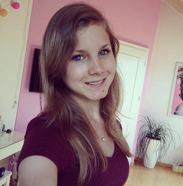 Pokazała zdjęcia z czasu, gdy miała anoreksję. Internauci orzekli, że to oszustwo