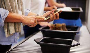 Nowe środki bezpieczeństwa zostaną zastosowane na wszystkich lotniskach, z których odlatują samoloty do Stanów Zjednoczonych