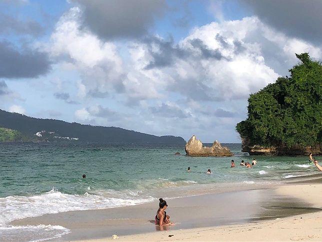 """Dominikana nie tylko na """"plażing"""". Co oferuje poza kurortami"""