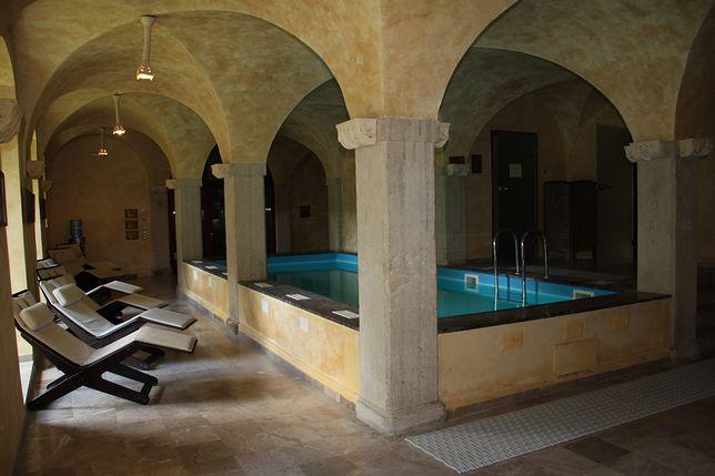 Dolnośląskie dla znudzonych wielkimi hotelami. Wybierz pałac, zamek lub urocza chatkę