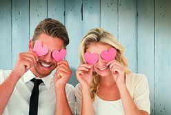 Sezon ślubów w pełni. Hity dla nowożeńców - top 5 kierunków na wymarzoną podróż poślubną