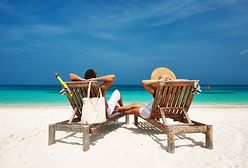 Planujemy urlop zimą. TOP 5 ciepłych kierunków na zimę