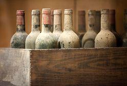 Skąd w Polsce wzięło się wino i kiedy było najbardziej popularne?