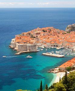 Rekomendacje na najlepsze wakacje nad Adriatykiem