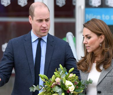 Kate Middleton i William są udanym małżeństwem, ale co jeśliby się rozwiedli?
