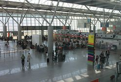 Ogólnodostępne Wi-Fi na Lotnisku Chopina!
