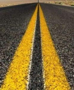 Kilometry nowych dróg. Mazowsze rozwija infrastrukturę?