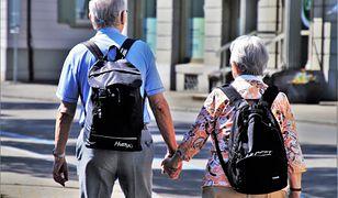 Naukowcy coraz bliżej poznania sekretu długowieczności. Zbadali osoby powyżej 105. roku życia