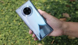 EMUI 11 już jest. Które smartfony Huawei dostaną nową nakładkę na Androida?