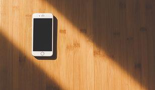 Jak namierzyć skradziony lub zgubiony telefon z Androidem lub iOS?