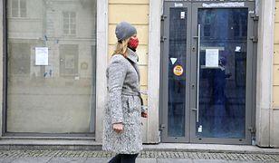 Koronawirus w Polsce. Wirusolog komentuje alarmujące dane