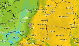 Koronawirus w Polsce. Wykazali wyraźny wpływ pogody na COVID-19