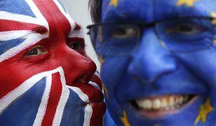 Czy Wielka Brytania wyidzie z UE? Wciąż nie ma rozstrzygnięcia