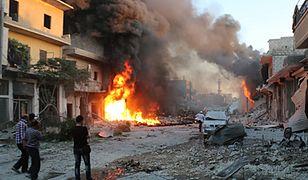 Krwawe konflikty, których świat nie potrafi przerwać