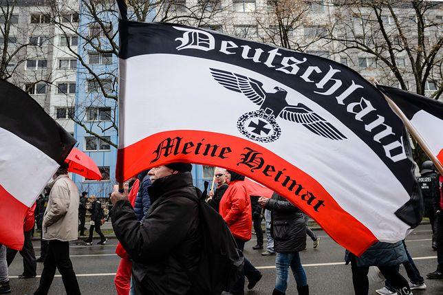 W niemieckim mieście przyjęli 3000 uchodźców. Teraz mówią stop