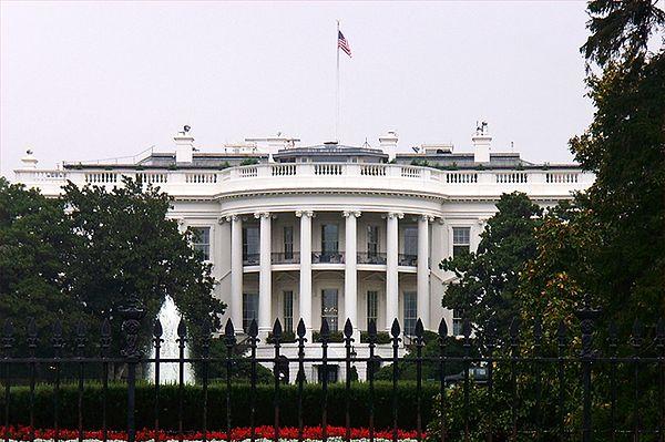Szefowa Secret Service Julia Pierson obiecuje poprawę ochrony Baracka Obamy