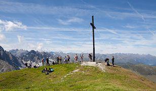 Austria - to warto zobaczyć