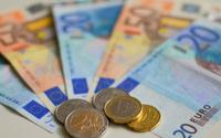 Wielkie granty z Unii dla polskich naukowców