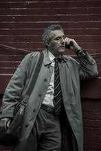 """""""Długa noc"""" z Johnem Turturro i Rizem Ahmedem w lipcu w HBO w USA i Polsce"""