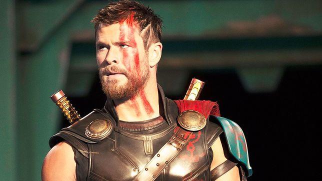 """""""Thor: Ragnarok"""" celuje w 100 mln dol. To może być najbardziej dochodowa część serii"""