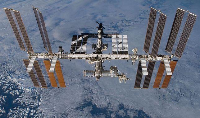 Polska podpisała porozumienie z USA. Wielki krok branży kosmicznej
