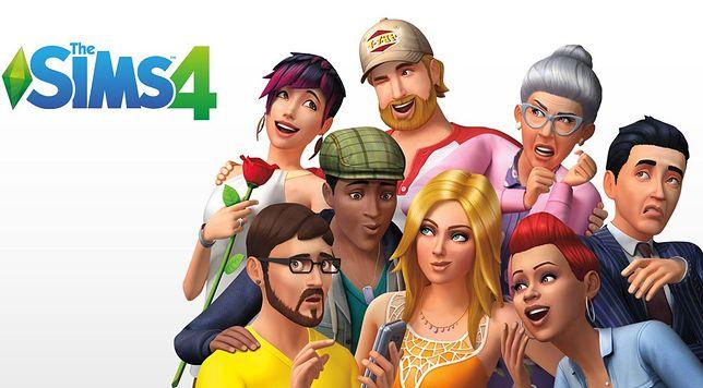 """""""The Sims 4"""" za darmo na Origin. Warto się pospieszyć!"""