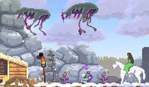 Nowe, darmowe gry w Epic Games Store. Genialny horror Amnesia i intrygująca strategia Kingdom