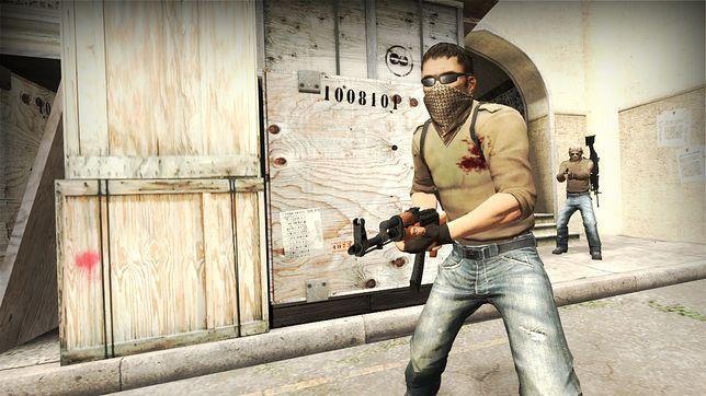 Counter-Strike: Global Offensive najpopularniejszy w historii. Padł rekord graczy w CS:GO