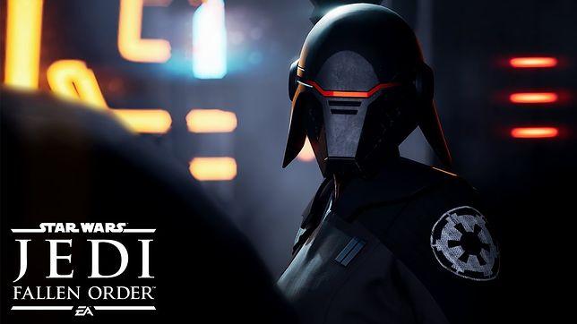 Star Wars Jedi: Upadły zakon to hit 2019 roku. Lucasfilm miał wątpliwości, czy powinien powstać