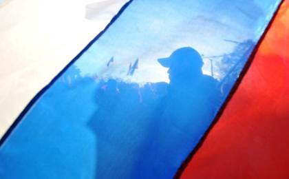 Szatałow: Rosja może zaoferować Krymowi specjalne zasady podatkowe