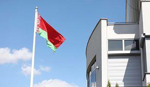 Szczyt UE. Nowe sankcje na Białoruś