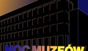 Noc muzeów 2021. W Muzeum Górnośląskim w Bytomiu tradycji stanie się zadość