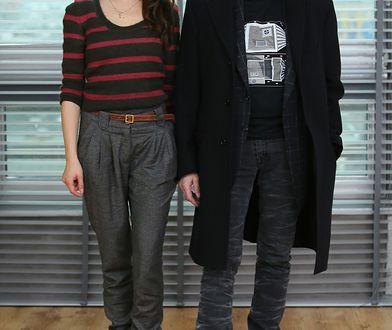 Tomasz Stańko był wybitnym artystą. Miał skomplikowane życie rodzinne