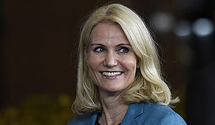 Donald Tusk czy Helle Thorning-Schmidt?