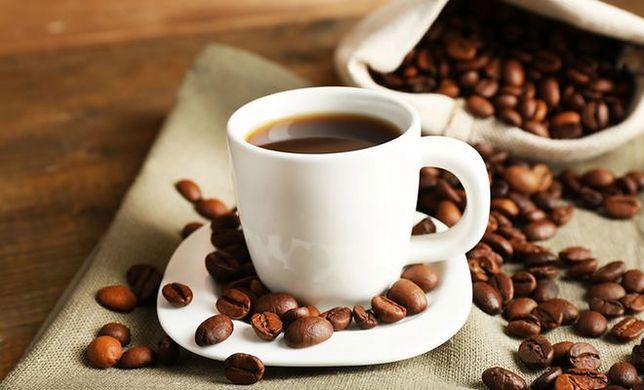 Regularne picie kawy może chronić przed miażdżycą
