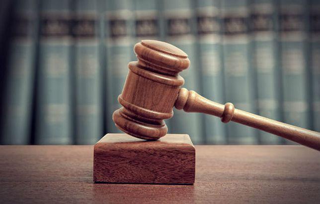 Ustawa o sądach opublikowana w Dzienniku Ustaw. Za 14 dni zacznie się wymiana prezesów?