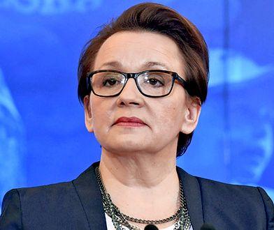 Po reformie minister Anny Zalewskiej jest sporo problemów
