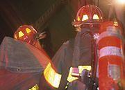 Nie będzie strażaków w każdej firmie
