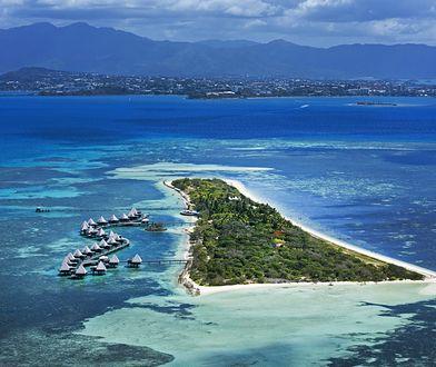 Francja zostanie zmniejszona? Drugie referendum w Nowej Kaledonii