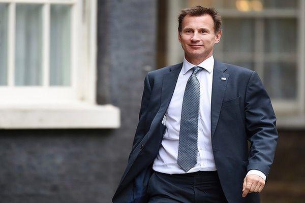 Minister w rządzie Camerona: albo nowe referendum, albo wybory
