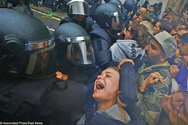 Śląsk i Katalonia mają wspólny problem? Zapytaliśmy mieszkańców południowej Polski