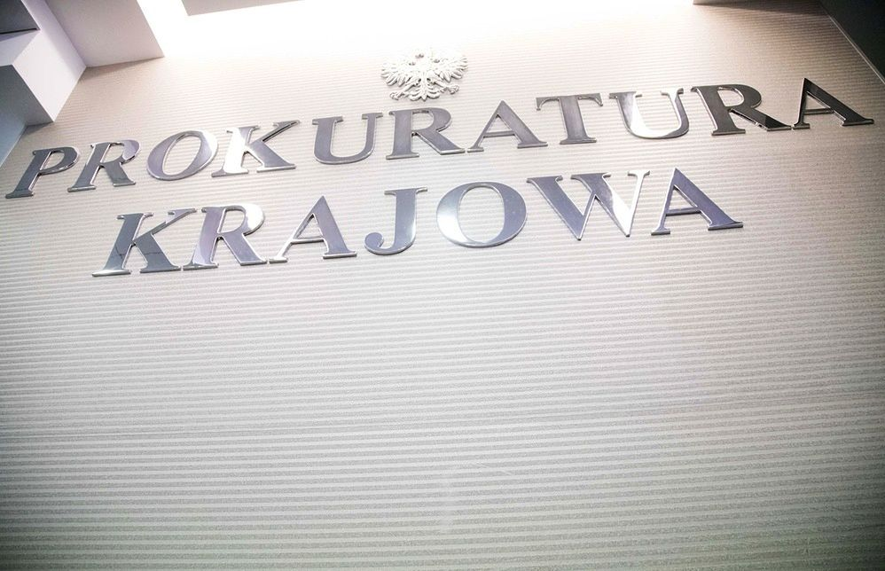 Ustawa o prokuraturze przyklepie dodatki mieszkaniowe dla śledczych z PK