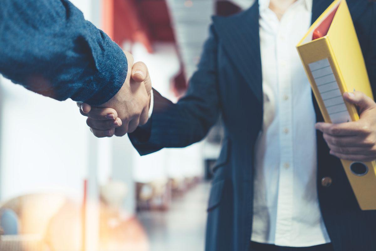 Praca: gdzie (i jak) szukać pracy?