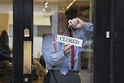 W święto Trzech Króli sklepy będą zamknięte