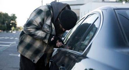 Kto i gdzie kradnie samochody?