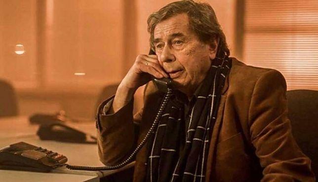 """Reżyser ocenzurował własny film. Tak twierdzi TVP w sprawie """"Solid Gold"""""""