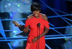 Viola Davis – droga na szczyt laureatki tegorocznego Oscara