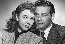 Hollywood straciło kolejną legendę. Jane Withers miała 95 lat