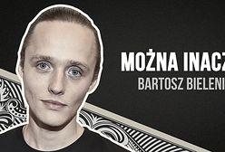 """Bartosz Bielenia o """"Prime Time"""". Komentuje podobieństwa do prawdziwej historii"""